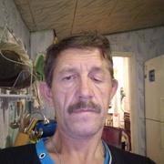 Николай 49 Севастополь