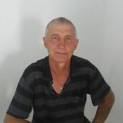 Начать знакомство с пользователем Николай 57 лет (Дева) в Явленке