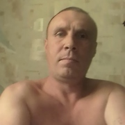 Александр 43 Вольск