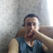 Сергей 31 Ярославль