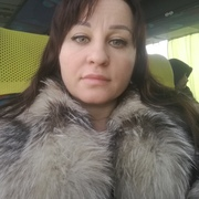 Елена 42 Снежное