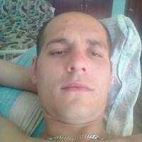 ivan, 30 лет, Стрелец, Иркутск