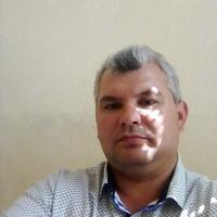 Вячеслав, 47 лет, Козерог, Таганрог