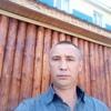 Nikolay, 42, Nekrasovka