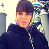 Светлана, 30, г.Котовск