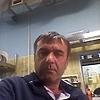hanlar, 52, Vyazma