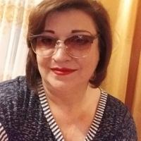 Ххххххх, 50 лет, Овен, Ростов-на-Дону