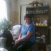 Marija, 58, г.Огре