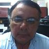 JOSE ducovsky, 54, г.Абрамцево