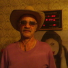 Толик, 61, г.Бишкек