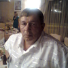 николай, 59, г.Вагай