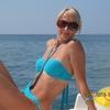 Инна, 45, г.Казатин
