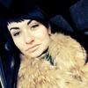 Ирина, 26, г.Смела