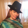 ТАТЬЯНА, 65, г.Усть-Каменогорск