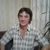 Игорь, 49, г.Пенза