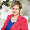 Людмила, 44, г.Доброполье