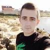 Владимир, 19, г.Ростов-на-Дону