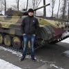 Дмитрий, 36, г.Глубокое