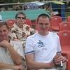 Олег, 32, г.Кобрин