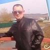 линар, 45, г.Альметьевск