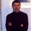 vodoley, 38, г.Зоринск