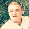 digmela digmela, 30, г.Тбилиси