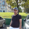 Армен, 40, г.Москва