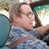 Ювиналий, 57, г.Сумы