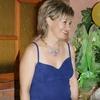 Елена, 46, г.Акимовка