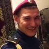 Тёма, 22, г.Славутич