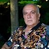 Ed, 97, г.Тбилиси