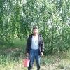 Олег, 46, г.Менделеевск