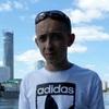 Михаил, 28, г.Екатеринбург