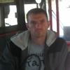 Cергей, 37, г.Омск