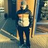 Макс, 26, г.Калининград