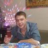 Дмитрий, 36, г.Сальск