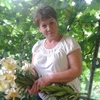 надежда, 57, г.Алматы (Алма-Ата)
