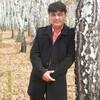 Куандык, 51, г.Омск