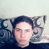 Кирилл, 18, г.Житомир