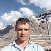 Вячеслав Фоленвайдер, 29, г.Караганда