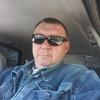 Николай, 49, г.Уральск