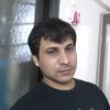 ayubsen, 27, г.Пандхарпур