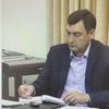 Александр, 42, г.Стрежевой