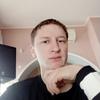 Антон, 28, г.Риддер (Лениногорск)