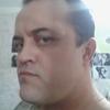 Фрол, 38, г.Магнитогорск