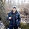 Виктор, 26, г.Львов