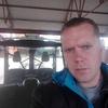 Саша, 33, Чернігів