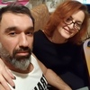 Лаура, 49, г.Тамбов