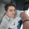 Manjunatheshwar, 32, г.Дели