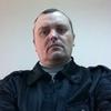 Вячеслав, 43, г.Челябинск